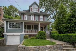 Photo of 30 Forest Pk Avenue, Larchmont, NY 10538 (MLS # 4954605)