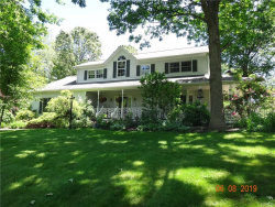 Photo of 34 Croniser Drive, Hopewell Junction, NY 12533 (MLS # 4954627)