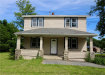 Photo of 221 Schutt Road, Middletown, NY 10940 (MLS # 4955042)