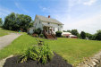 Photo of 2280 County Route 1, Westtown, NY 10998 (MLS # 4955053)