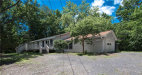 Photo of 2838 Route 94, Washingtonville, NY 10992 (MLS # 4955400)