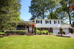 Photo of 142 West Prospect Street, Nanuet, NY 10954 (MLS # 4955488)