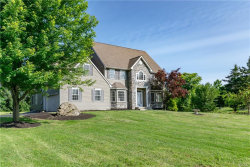 Photo of 13 Sawyers Peak Drive, Goshen, NY 10924 (MLS # 4955811)