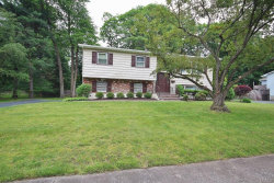 Photo of 78 Eberling Drive, New City, NY 10956 (MLS # 4955925)