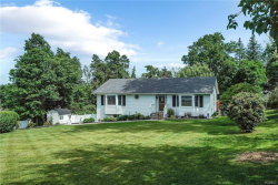 Photo of 60 Lakeview Drive, Brewster, NY 10509 (MLS # 4956366)