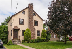 Photo of 17 Herbert Avenue, White Plains, NY 10606 (MLS # 4956487)