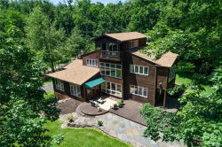 Photo of 603 Route 9w, Piermont, NY 10968 (MLS # 4956544)