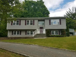 Photo of 2 Albion Road, Brewster, NY 10509 (MLS # 4956674)