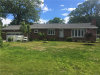 Photo of 51 South Road, Brewster, NY 10509 (MLS # 4957084)