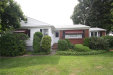 Photo of 1132 Pulaski Highway, Goshen, NY 10924 (MLS # 4957097)