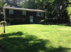 Photo of 545 South Pascack Road, Spring Valley, NY 10977 (MLS # 4957253)