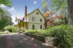 Photo of 30 Fairview Avenue, Tarrytown, NY 10591 (MLS # 4957321)