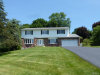 Photo of 144 Rolling Hills Road, Thornwood, NY 10594 (MLS # 4957352)