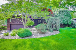 Photo of 4 Prestwick Court, New City, NY 10956 (MLS # 4957583)