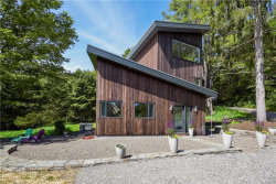 Photo of 1699 28A Route, West Hurley, NY 12491 (MLS # 4957820)