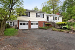 Photo of 41 Cedar Lane, Pleasantville, NY 10570 (MLS # 4957873)