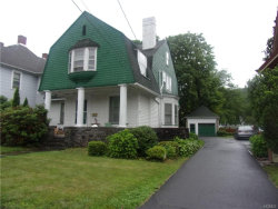 Photo of 10 Ferguson Avenue, Port Jervis, NY 12771 (MLS # 4957969)