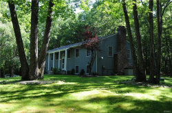 Photo of 2816 County Route 1, Port Jervis, NY 12771 (MLS # 4958115)