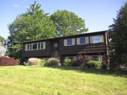 Photo of 9 Carnation Drive, Nanuet, NY 10954 (MLS # 4958571)