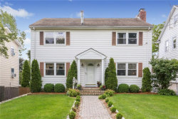 Photo of 111 Hobart Avenue, Port Chester, NY 10573 (MLS # 4959220)
