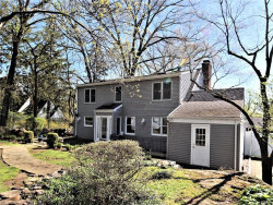 Photo of 215 Inwood Road, Scarsdale, NY 10583 (MLS # 4959729)
