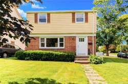Photo of 64 Archer Avenue, White Plains, NY 10603 (MLS # 4959792)