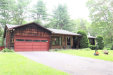 Photo of 6 Oak Street, New Paltz, NY 12561 (MLS # 4960088)