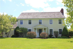 Photo of 39 Shaker Museum Road, Chatham, NY 12136 (MLS # 4960671)