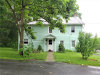 Photo of 10 Hillcrest Avenue, Goshen, NY 10924 (MLS # 4961016)