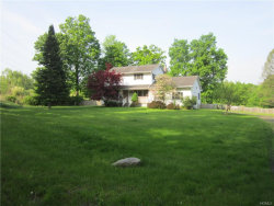 Photo of 19 Reilly Road, Chester, NY 10918 (MLS # 4961018)