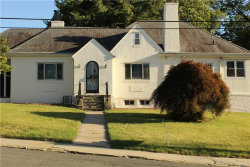 Photo of 43 Priscilla Avenue, Yonkers, NY 10710 (MLS # 4961056)