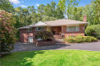 Photo of 6 Alpine Drive, Armonk, NY 10504 (MLS # 4961645)