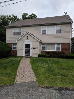 Photo of 10 Braintree Lane, Yonkers, NY 10710 (MLS # 4961841)