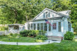 Photo of 1 Ryder Road, Briarcliff Manor, NY 10510 (MLS # 4961852)