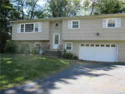 Photo of 3 Candlewood Court, New City, NY 10956 (MLS # 4962820)