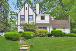 Photo of 160 Dellwood Road, Bronxville, NY 10708 (MLS # 4963034)