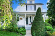 Photo of 68 Anderson Avenue, Scarsdale, NY 10583 (MLS # 4963803)