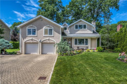 Photo of 34 Vernon Drive, Scarsdale, NY 10583 (MLS # 4964178)