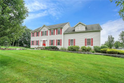Photo of 1 Carlisle Court, Highland Mills, NY 10930 (MLS # 4965724)