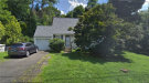 Photo of 19 Overlook Road, Ardsley, NY 10502 (MLS # 4966323)