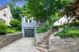 Photo of 192 Dante Avenue, Eastchester, NY 10707 (MLS # 4966374)
