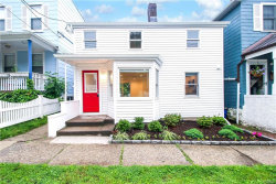 Photo of 64 Sheldon Avenue, Tarrytown, NY 10591 (MLS # 4966428)