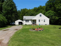 Photo of 1826 Ulster Heights Road, Ellenville, NY 12428 (MLS # 4966442)