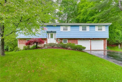 Photo of 29 Twin Lakes Drive, Airmont, NY 10952 (MLS # 4966491)