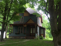 Photo of 49 Payn Avenue, call Listing Agent, NY 12037 (MLS # 4966639)