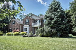 Photo of 12 Arbor Court, Warwick, NY 10990 (MLS # 4966813)