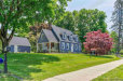 Photo of 40 South Manheim Boulevard, New Paltz, NY 12561 (MLS # 4967241)