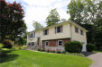 Photo of 1 Orchard Court, Yorktown Heights, NY 10598 (MLS # 4967560)