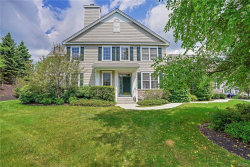 Photo of 29 Turnberry Court, Monroe, NY 10950 (MLS # 4967706)