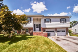 Photo of 5 Kingsley Place, Newburgh, NY 12550 (MLS # 4967999)